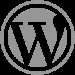 WordPressブログ制作